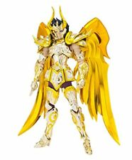 Bandai Saint Seiya Soul of Gold capricorne God Action figure