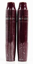 Lot of 2 Revlon Kiss Cushion Lip Tint 290 Extra Violet (Sealed)