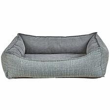 New listing Bowsers Hampton Woven Oslo Orthopedic Dog Bed
