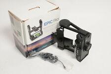 GigaPan EPIC PRO Panorama Panoramic Robotic Camera Mount                    #XAP