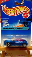 hot wheels Power Pipes Collector 531 (9970)