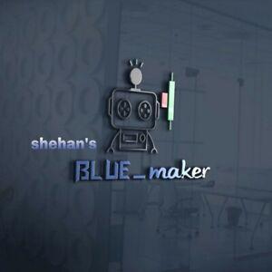 Forex Robot For EA MT4 Expert Profitable Advisor Trading Scalper High Bot System