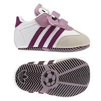 Adidas STAN SMITH BABY S82618 BiancoFucsia mod. S82618 | eBay
