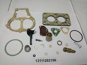 BMW REPAIR KIT CARBURETTOR114 1502-2002tii E12 E21