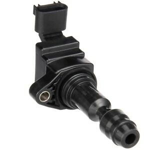 For Buick Regal Chevy GMC Pontiac Saturn Saab Ignition Coil Delphi GN10485