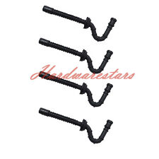 4X Fuel Line Hose Tube Pipe For Stihl 021 023 025 MS210 MS230 MS250 11233587702
