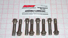ARP conrod bolts for Lotus - Esprit, Elite, Excel, Sunbeam, Jensen Healey Engine