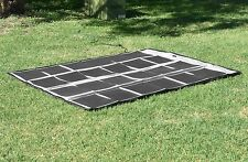 PowerFilm Foldable 90 watt Solar Panel ENGEL