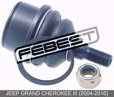 Ball Joint Front Lower Arm For Jeep Grand Cherokee Iii (2004-2010)