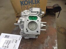 KOHLER ENGINE SHORT BLOCK   PART # 24522222  MODEL CV18/22
