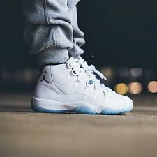 Air Jordan 11 Retro Legend Blue DS Size 8; 9;9,5;10,5;11(41;42,5;43;44,5;45)