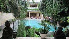 Resort Travel Offers
