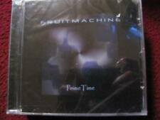 Fruit machine - Prime time cd new