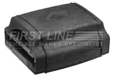 First Line Rear Suspension Rubber Buffer Bump Stop  FSK7777 - 5 YEAR WARRANTY