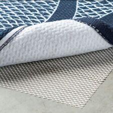 Outdoor Rug Pad by Surya, 8' x 10' - OTG-810