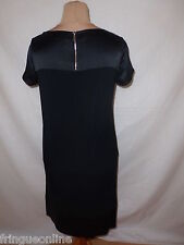 Robe GUESS by MARCIANO Taille 42 Noir -à  -63%*