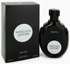 NetCost Perfumes | Tiendas eBay
