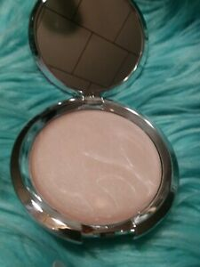 IT Cosmetics Hello Light Creme Anti-Aging Luminizer New in Box Radiance .23 oz