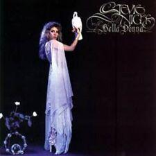 Stevie Nicks - Bella Donna - New Vinyl LP