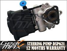 Power Steering Pump for BMW 3 Series (E46) Saloon Hatchback Estate / DSP621 /