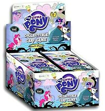 MY LITTLE PONY CCG MLP CCG : ABSOLUTE DISCORD SEALED BOOSTER BOX - 36 PACKS!