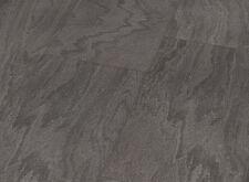 Terrassenplatte Keramik NIGHTFIRE Bodenplatte Keramikplatte 120x60x2 cm (0,72m²)