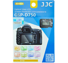 GSP-D750 Screen Protector Screen Protector Glass for Nikon D750