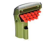 """Genuine Bissell Vacuum Cleaner 3"""" Upholstery Tool 2037151 OEM Vac Green Machine"""
