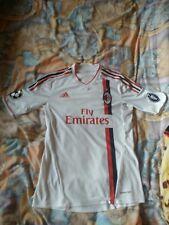 AC Milan Mailand adidas Trikot WM Deutschland Retro Real Madrid Bayern München