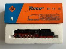Roco Dampflok Spur N 02106 B, BR 44 1564 mit OVP, guter Zustand !!!