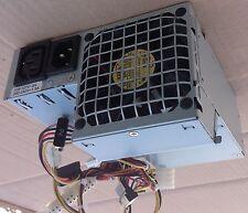 Netzteil Fujitsu PC Desktop DPS-250AB-8 B 250 Watt Esprimo  E5710 E5720 E5615