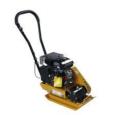 Switzer 3hp Motore A Benzina COMPATTATORE attivatore PIASTRA VIBRANTE HS-50 Heavy Duty