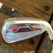 Cleveland 588 MT 7 Iron Ladies Golf Club.