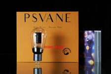 NEW Version Matched Pair Psvane Acme Series A2A3 Vacuum Tubes 2A3 2A3-T