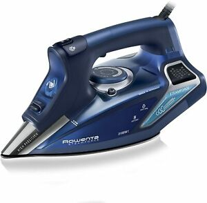 Rowenta Steamforce DW9240D1 - Iron 3.100 W. Steam Continuous Of 65 Gr / Min