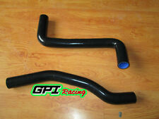 FOR TOYOTA CELICA GT-4 ST205 turbo radiator silicone hose