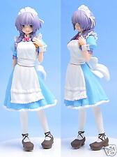 Pleasant Angel Akatsuki No Goei Tsuki 1/10 PVC figure B