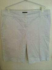 Sussan Cotton Machine Washable Shorts for Women