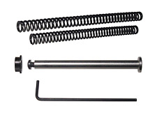 ISMI Extra Power Recoil Guide Rod Kit for Glock 19 23 25 32 38 Gen 4