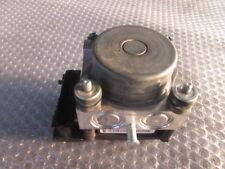 DACIA SANDERO 1.4 LPG (2008/2012) REPLACEMENT ECU ABS AGGREGATE PUMP 820106