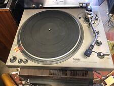 Technics SL-1300 turntable