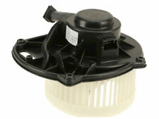 For 2009-2010 Hummer H3T Blower Motor TYC 25729ZG Includes Impeller