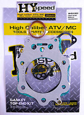 HYspeed Top End Head Gasket Kit HONDA TRX 450S / ES 4X4 FOREMAN 1998-2004 NEW