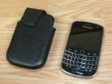 Blackberry Bold 9930 (Verizon) GSM Smartphone Cell Phone **READ**