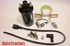 Ignition Coil Bundle Pack Kohler K Series K241, K301, K321, K341, K361 Engines