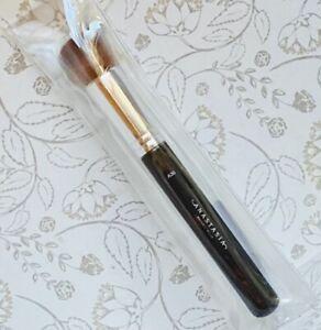 Anastasia Beverly Hills A30 Pro Brush Domed Kabuki Brush
