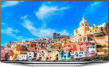 "Samsung HG46EC890XB 46"" 3D TV LED Smart TV 1080p (FullHD)"