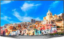 "Samsung HG46EC890XB 46"" 3D TV LED Smart TV 1080p (FullHD)"