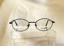 """Occhiale Vista Vintage """" byblos """" Mod. 3218 CAL.50/19 Aste L.135mm"""