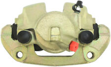 Disc Brake Caliper Front Left Centric 142.34044 Reman fits 97-02 BMW Z3